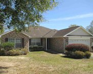 9826 Knollview Dr, Pensacola image