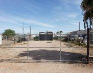 27 S 40th Place Unit #16, Phoenix image