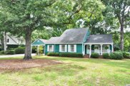 396 Rum Gully Circle, Murrells Inlet image