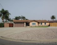 13134 Acton Ave, Poway image