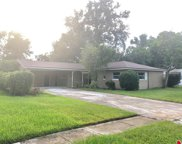 620 Powell Drive, Altamonte Springs image