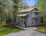 54822 Maple  Drive, Bend, OR image