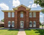1201 Holly Hill Drive, Grand Prairie image