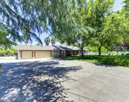 3160  Glen Lane, Roseville image