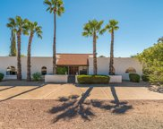 16026 N Overlook Court, Fountain Hills image