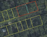 10 Menomini Unit 3, Crawfordville image