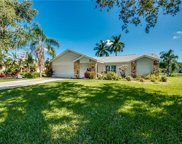 6675 Wakefield Dr, Fort Myers image