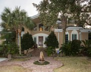 407 37th Ave. N, Myrtle Beach image