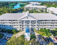 2601 Village 404 Boulevard Unit #404, West Palm Beach image