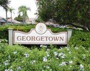 6103 Georgetown  Place Unit 1012, Hobe Sound image