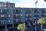 6000 N Ocean Blvd. Unit 335, North Myrtle Beach image