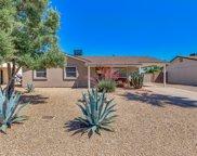 3452 E Nisbet Road, Phoenix image