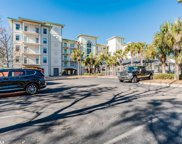 4297 County Road 6 Unit 202, Gulf Shores image