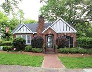 129 S Fairview Avenue, Spartanburg image