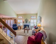 18174 Arbor Court, Fountain Valley image