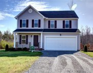 9807 Adkins Village Lane, Chesterfield image