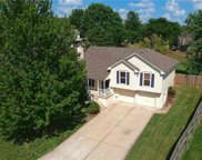 19 Sw Whitlock Drive, Lee's Summit image
