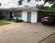 121 Altamesa Boulevard, Fort Worth image