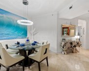 2501 N Ocean Blvd Unit 451, Fort Lauderdale image