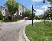 907 Warren Burgess  Lane, Charlotte image