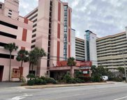 5308 N Ocean Blvd. Unit 1004, Myrtle Beach image