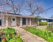 7300 Shoal Creek Blvd, Austin image
