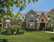 7607 Norwood Dr, Amarillo image