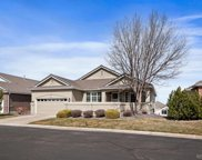 9028 Meadow Hill Circle, Lone Tree image
