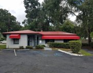 1102 Nw 23rd Avenue, Gainesville image