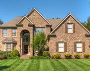 2009 Catalina Way, Nolensville image