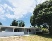 1730 Long Street, Clearwater image