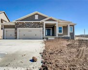 1525 Grandshire Drive, Raymore image