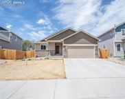 6722 Mandan Drive, Colorado Springs image