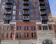 1444 N Orleans Street Unit #6E, Chicago image