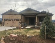 15634 Blue Pearl Court, Monument image