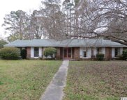 1356 Gibson Ave., Myrtle Beach image