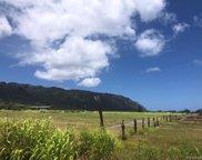 68-670 Farrington Highway Unit 54, Waialua image