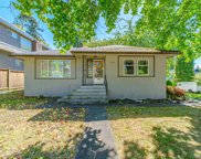 1722 W 68th Avenue, Vancouver image