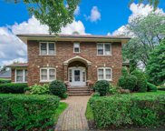 405 West 6Th Street, Hinsdale image