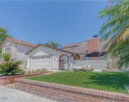 620 S Westhaven Circle, Anaheim image