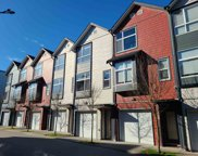 7533 Gilley Avenue Unit 115, Burnaby image