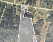Lasea Rd., Spring Hill image