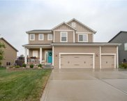 3624 SW Windsong Drive, Lee's Summit image