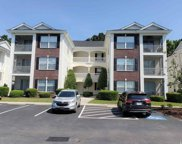 1310 River Oaks Dr. Unit 2B, Myrtle Beach image