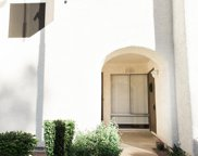 4730 W Northern Avenue Unit #1105, Glendale image