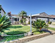 3601 Teaberry Circle, Seal Beach image