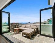 2215     Bayview Drive, Manhattan Beach image
