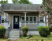 3501 Commonwealth Avenue, Central Portsmouth image