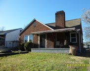 2541 Linden Ave, Knoxville image