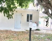 18040 Nw 5th Ave, Miami Gardens image